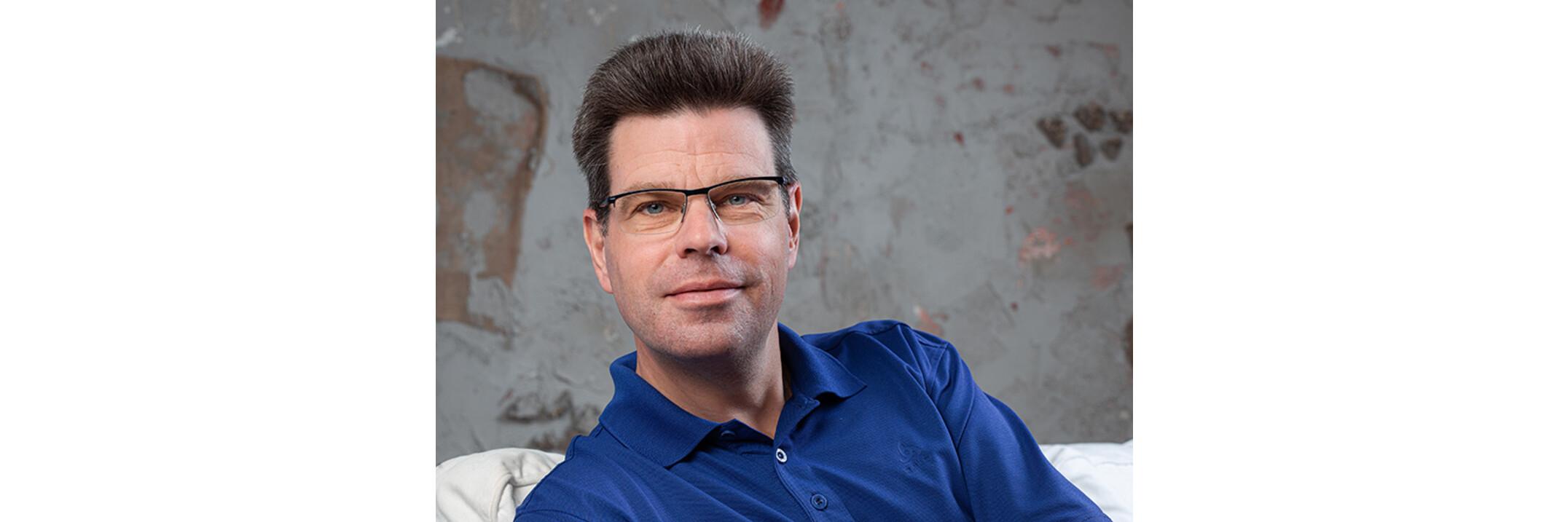 KÜSSEL digital Christoph Küssel